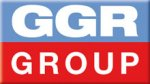 GGR Group HQ - Oldham